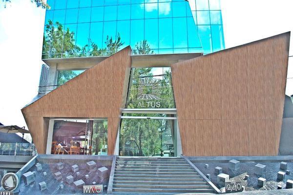 Foto de oficina en venta en avenida pablo neruda , providencia 3a secc, guadalajara, jalisco, 0 No. 02