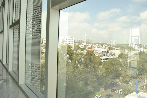 Foto de oficina en venta en avenida pablo neruda , providencia 3a secc, guadalajara, jalisco, 0 No. 07