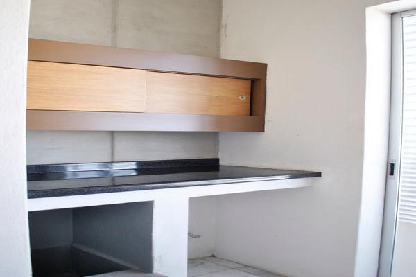 Foto de oficina en venta en avenida pablo neruda , providencia 3a secc, guadalajara, jalisco, 0 No. 10