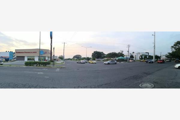 Foto de terreno habitacional en renta en avenida pablo silva 830, los olivos, villa de álvarez, colima, 5979108 No. 02