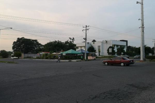 Foto de terreno habitacional en renta en avenida pablo silva 830, los olivos, villa de álvarez, colima, 5979108 No. 04