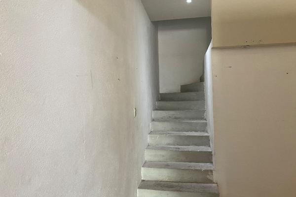 Foto de local en renta en avenida pacheco 2211 , roma sur, chihuahua, chihuahua, 13357545 No. 04