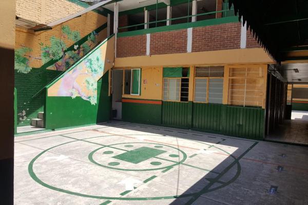 Foto de local en venta en avenida pacífico , el rosedal, coyoacán, df / cdmx, 0 No. 02