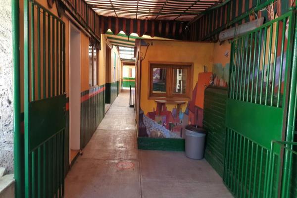 Foto de local en venta en avenida pacífico , el rosedal, coyoacán, df / cdmx, 0 No. 06