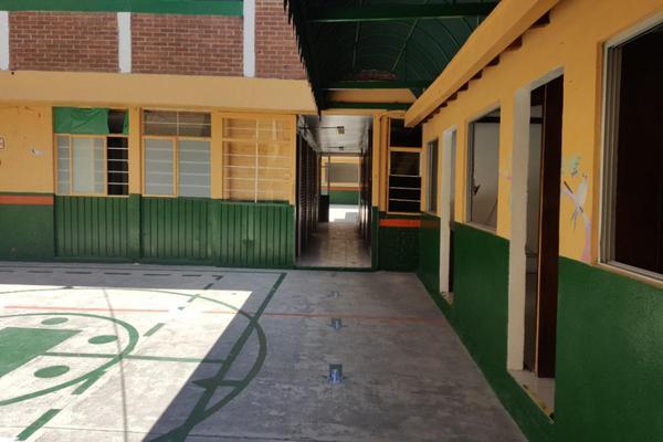 Foto de local en venta en avenida pacífico , el rosedal, coyoacán, df / cdmx, 0 No. 07