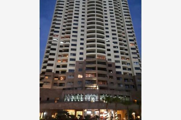 Foto de departamento en venta en avenida padre quino 2222, zona urbana río tijuana, tijuana, baja california, 6157378 No. 06