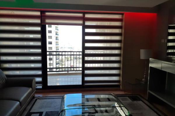 Foto de departamento en venta en avenida padre quino 2222, zona urbana río tijuana, tijuana, baja california, 6157378 No. 32