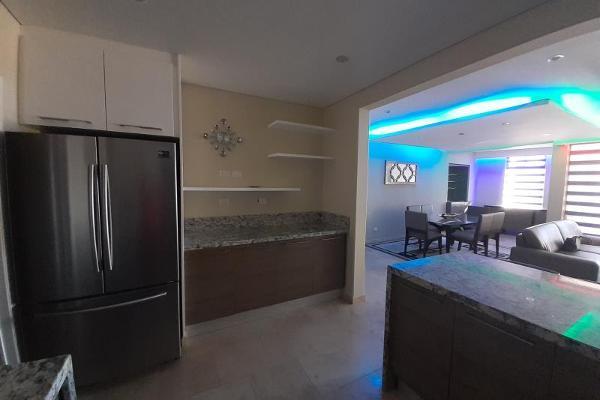 Foto de departamento en venta en avenida padre quino 2222, zona urbana río tijuana, tijuana, baja california, 6157378 No. 34