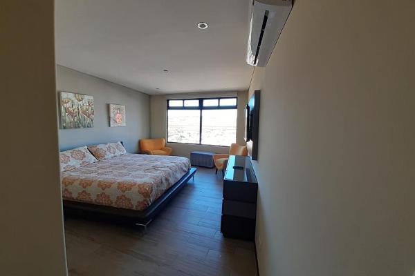 Foto de departamento en venta en avenida padre quino 2222, zona urbana río tijuana, tijuana, baja california, 6157378 No. 41