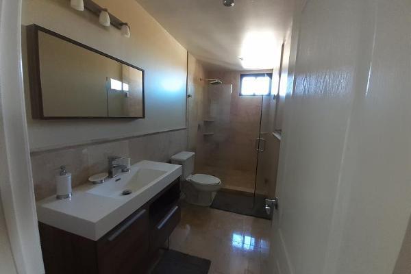 Foto de departamento en venta en avenida padre quino 2222, zona urbana río tijuana, tijuana, baja california, 6157378 No. 42