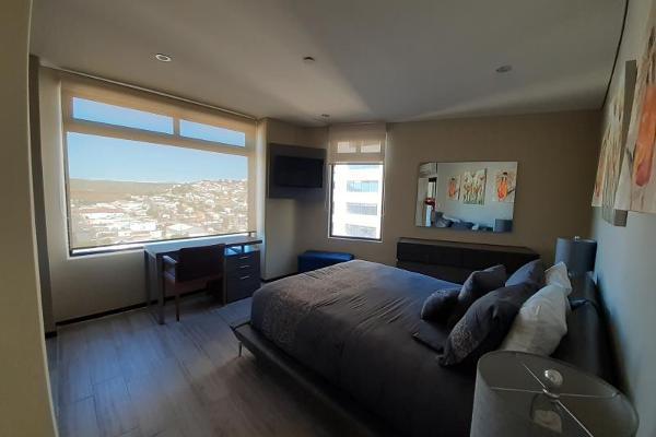 Foto de departamento en venta en avenida padre quino 2222, zona urbana río tijuana, tijuana, baja california, 6157378 No. 44