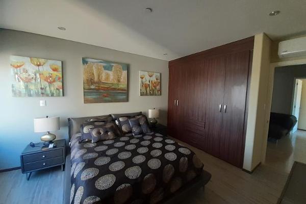Foto de departamento en venta en avenida padre quino 2222, zona urbana río tijuana, tijuana, baja california, 6157378 No. 45