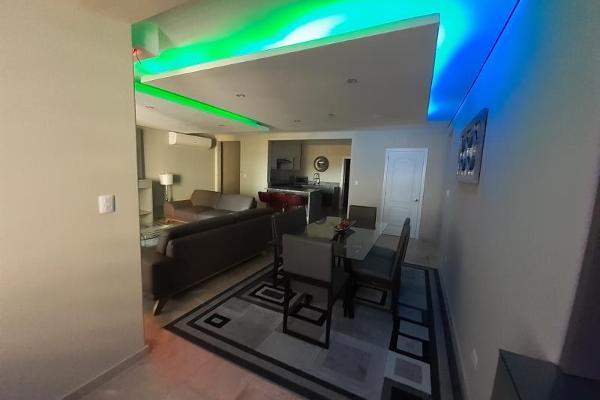 Foto de departamento en venta en avenida padre quino 2222, zona urbana río tijuana, tijuana, baja california, 6157378 No. 52