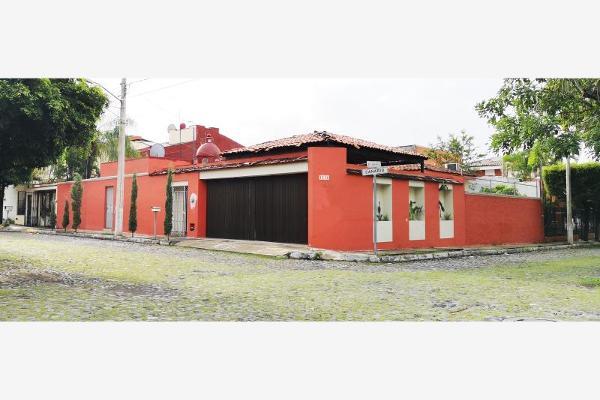 Foto de casa en venta en avenida palma areka 1176, real santa bárbara, colima, colima, 6142692 No. 01