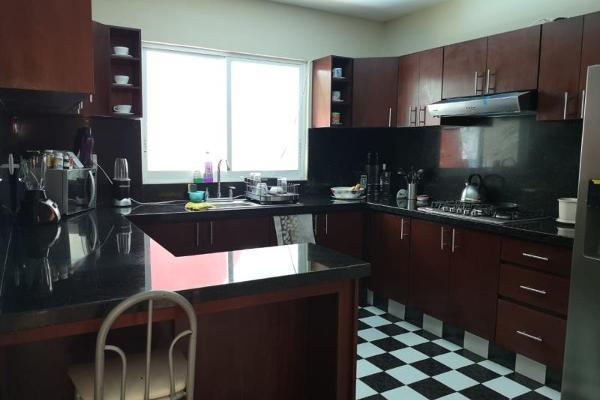 Foto de casa en venta en avenida palma areka 1176, real santa bárbara, colima, colima, 6142692 No. 04
