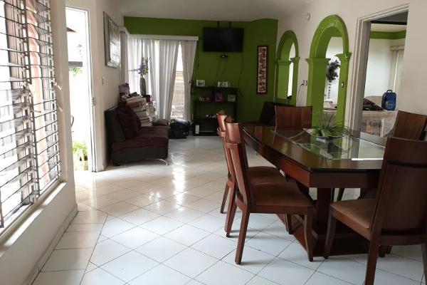 Foto de casa en venta en avenida palma areka 1176, real santa bárbara, colima, colima, 6142692 No. 05