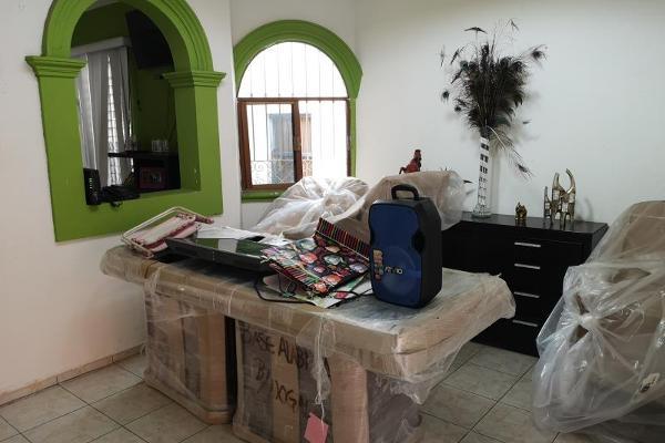Foto de casa en venta en avenida palma areka 1176, real santa bárbara, colima, colima, 6142692 No. 06