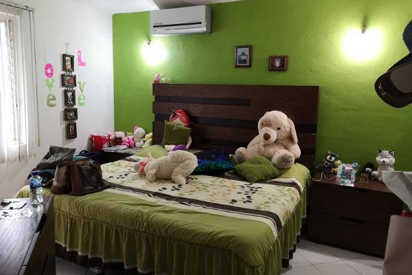 Foto de casa en venta en avenida palma areka 1176, real santa bárbara, colima, colima, 6142692 No. 07