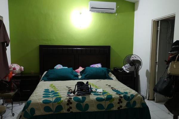 Foto de casa en venta en avenida palma areka 1176, real santa bárbara, colima, colima, 6142692 No. 09