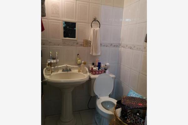 Foto de casa en venta en avenida palma areka 1176, real santa bárbara, colima, colima, 6142692 No. 10