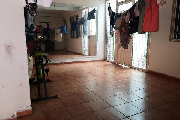 Foto de casa en venta en avenida palma areka 1176, real santa bárbara, colima, colima, 6142692 No. 15