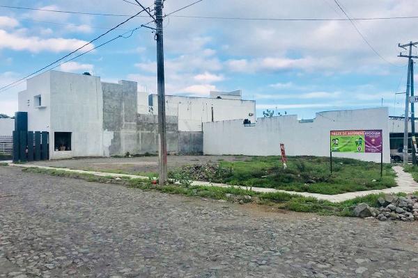Foto de terreno comercial en renta en avenida palma rubelina , residencial santa bárbara, colima, colima, 5362388 No. 02