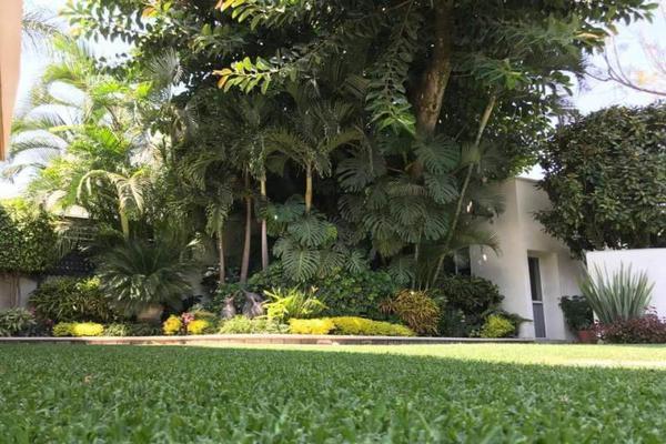 Foto de casa en venta en avenida palmira 10, palmira tinguindin, cuernavaca, morelos, 0 No. 05