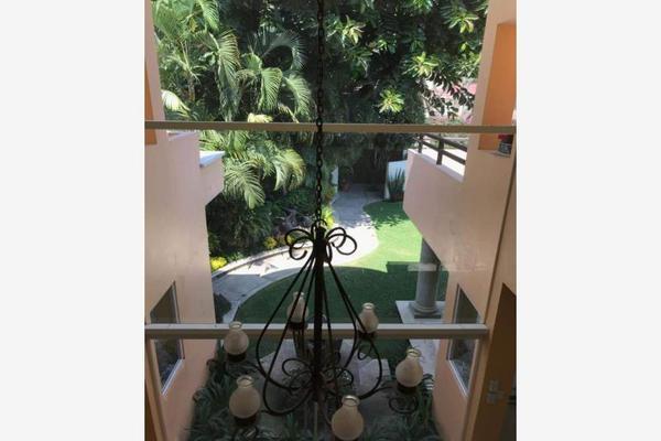 Foto de casa en venta en avenida palmira 10, palmira tinguindin, cuernavaca, morelos, 0 No. 06