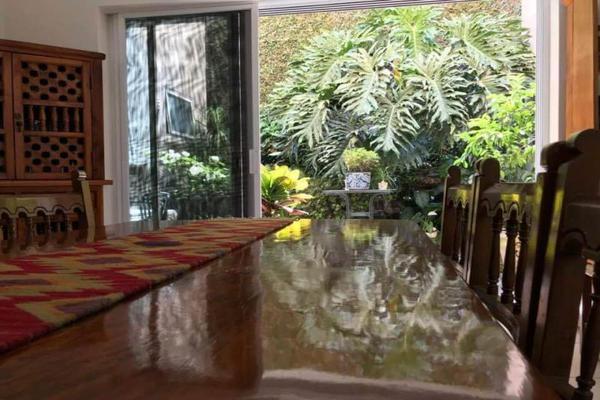 Foto de casa en venta en avenida palmira 10, palmira tinguindin, cuernavaca, morelos, 0 No. 08
