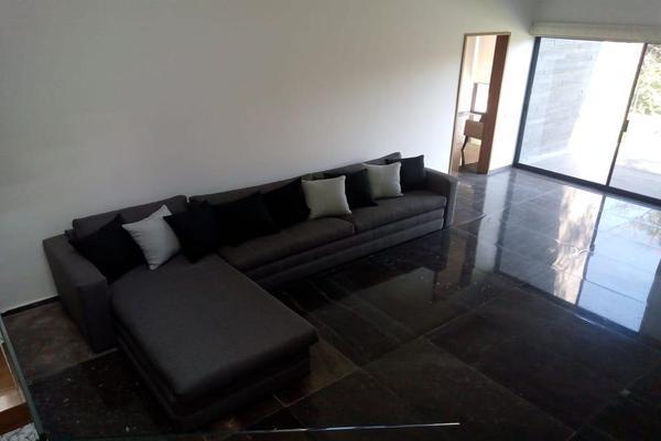 Foto de casa en venta en avenida palmira , rinconada palmira, cuernavaca, morelos, 14819753 No. 03