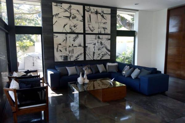 Foto de casa en venta en avenida palmira , rinconada palmira, cuernavaca, morelos, 14819753 No. 08