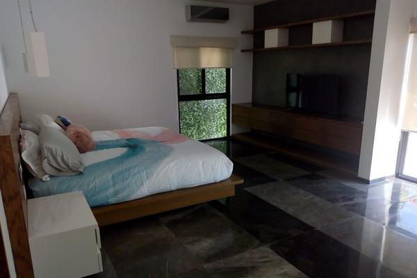 Foto de casa en venta en avenida palmira , rinconada palmira, cuernavaca, morelos, 14819753 No. 10
