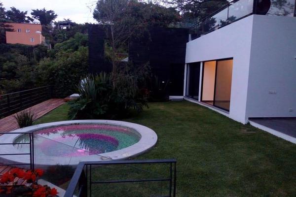 Foto de casa en venta en avenida palmira , rinconada palmira, cuernavaca, morelos, 14819753 No. 11