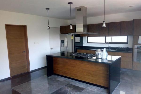 Foto de casa en venta en avenida palmira , rinconada palmira, cuernavaca, morelos, 14819753 No. 12