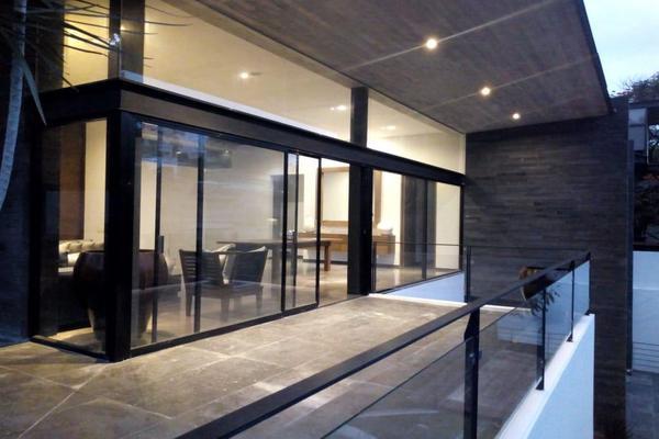 Foto de casa en venta en avenida palmira , rinconada palmira, cuernavaca, morelos, 14819753 No. 13
