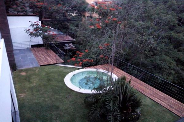 Foto de casa en venta en avenida palmira , rinconada palmira, cuernavaca, morelos, 14819753 No. 14