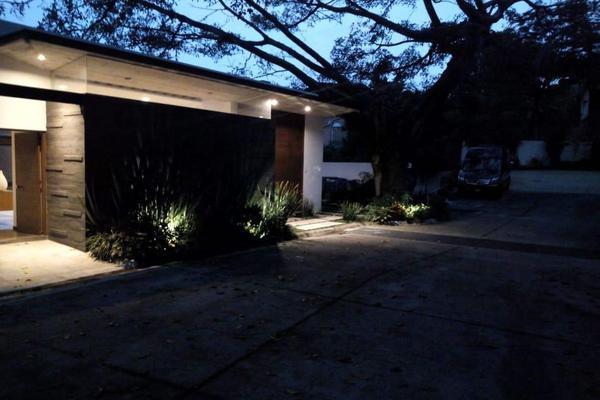 Foto de casa en venta en avenida palmira , rinconada palmira, cuernavaca, morelos, 14819753 No. 15