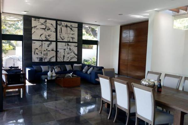 Foto de casa en venta en avenida palmira , rinconada palmira, cuernavaca, morelos, 14819753 No. 16