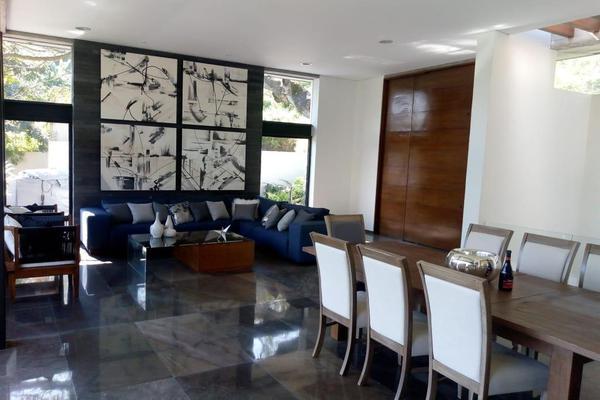 Foto de casa en venta en avenida palmira , rinconada palmira, cuernavaca, morelos, 14819753 No. 18