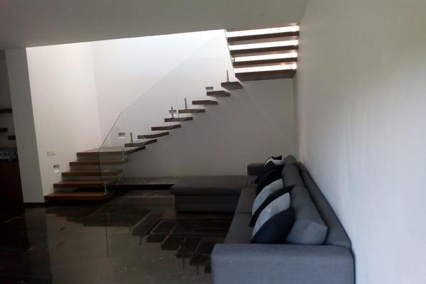 Foto de casa en venta en avenida palmira , rinconada palmira, cuernavaca, morelos, 14819753 No. 20