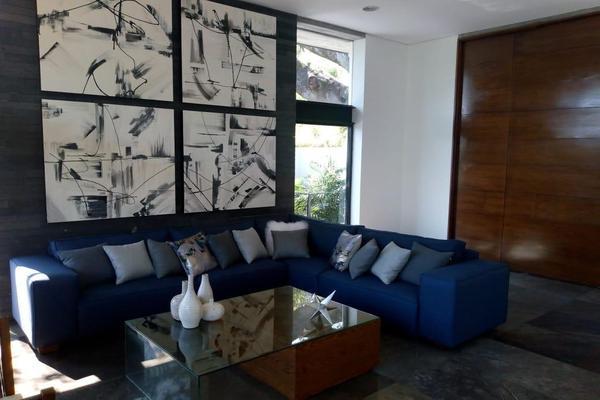Foto de casa en venta en avenida palmira , rinconada palmira, cuernavaca, morelos, 14819753 No. 21