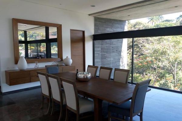 Foto de casa en venta en avenida palmira , rinconada palmira, cuernavaca, morelos, 14819753 No. 22