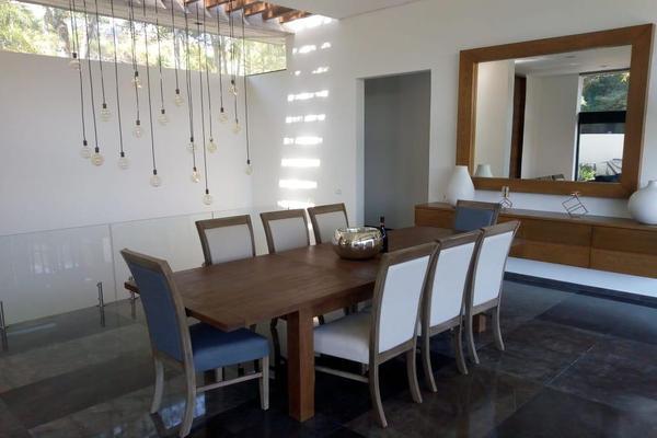 Foto de casa en venta en avenida palmira , rinconada palmira, cuernavaca, morelos, 14819753 No. 23