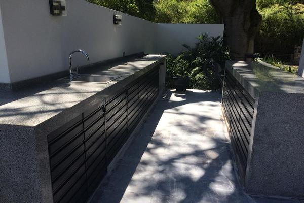 Foto de casa en venta en avenida palmira , rinconada palmira, cuernavaca, morelos, 14819753 No. 24