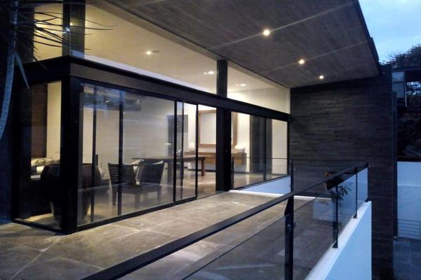 Foto de casa en venta en avenida palmira , rinconada palmira, cuernavaca, morelos, 14819753 No. 25
