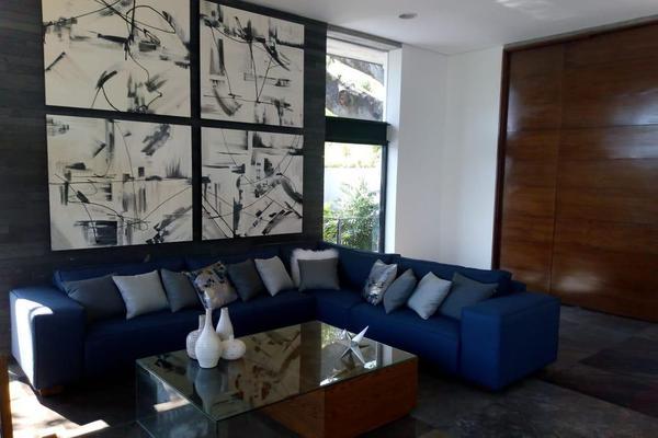 Foto de casa en venta en avenida palmira , rinconada palmira, cuernavaca, morelos, 14819753 No. 26