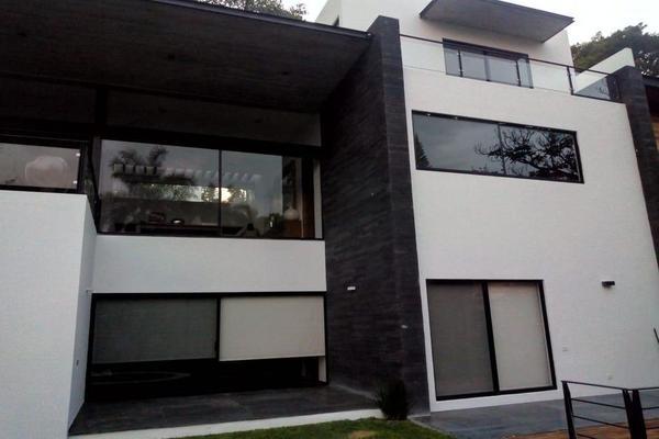 Foto de casa en venta en avenida palmira , rinconada palmira, cuernavaca, morelos, 14819753 No. 27