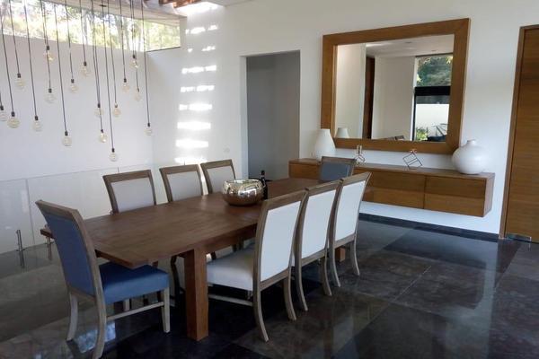 Foto de casa en venta en avenida palmira , rinconada palmira, cuernavaca, morelos, 14819753 No. 28
