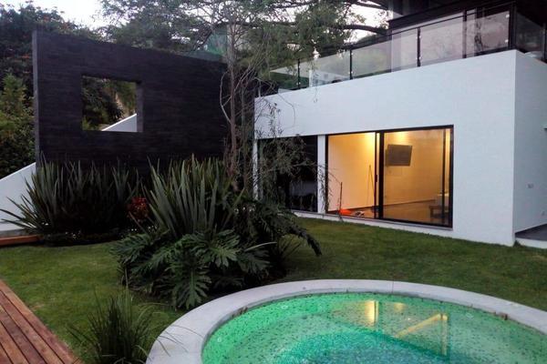 Foto de casa en venta en avenida palmira , rinconada palmira, cuernavaca, morelos, 14819753 No. 29