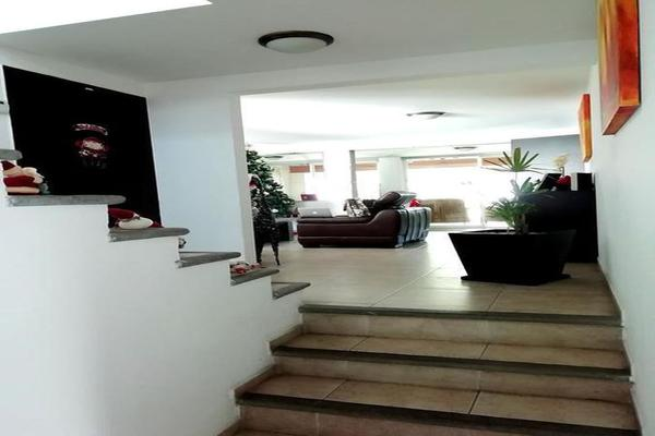 Foto de casa en venta en avenida palmira , rinconada palmira, cuernavaca, morelos, 16486211 No. 04